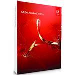 Adobe Acrobat (v11.0) Win Up Lic 1+