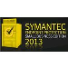 Symantec Endpoint Protection Small Business Edition 1 Year Subscription 1 - 24