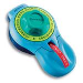 Junior Embosser Light Blue