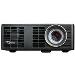 Projector ML750 - DLP WXGA 4:3 700 LM 10000:1