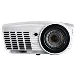 Projector EH415ST - DLow Profile 1080p 3500LM 15000:1