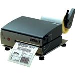 Barcode Label Printer Mp Compact4 Mark II.300dpi Euro Plug Dpl W/plz Emu USB Interface