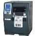 Thermal Transfer Label Printer H-class H-6310x Tt 300dpi