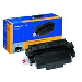 Compatible Toner Cartridge C4129x Black For Hp Laserjet 5000