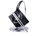 Wireless DECT DW 10 Phone/ DW 10 PHONE - Monaural Headset With Base Station For Desk Phone Only
