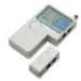 Multi Cable Tester Rj11 Rj12 Rj45 Bnc USB