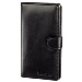 Vegas Memory Card Case For Sd/ Micro-sd Black - Size M