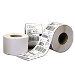 Label Tt 4x2 Paper Gp 940roll Bt42 12-pk