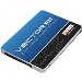 SSD 120GB Sata3 Vector 2 5  7mm Read 550mb/s Write 450mb/s