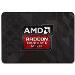 SSD 120GB Radeon R7SSD Read 550mb/s Write 470mb/s Mlc