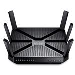 Wireless Gigabit Router Tri-band Ac3200