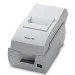 Dot-matrix Printer Srp-270d