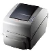 Slp-t403e -  Label Printer - Direct Thermal - USB / Serial / Ethernet