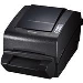 Slp-t403 - Label Printer - Direct Thermal - USB / Serial / Ethernet (slp-t403g/beg)