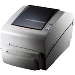 Slp-t403 - Label Printer - Direct Thermal - USB / Serial / Ethernet (slp-t403/beg)
