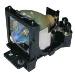 Go Lamp For Sanyo 610 350 9051 Ush (gl1120)