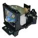 Go Lamp For Panasonic Et-lad55lw Ush