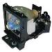 Go Lamp For Marantz Lu-12vps3 Phoenix