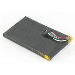 Pda Battery Extended For Qtek 9100 Nl