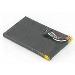 Pda Battery Extended For Qtek 9100 Nl
