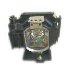 Lamp For Sony Cx61/ Cx63/ Cx80