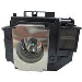 Lamp For Epson Eb-s7/ Eb-s72/ Eb-s8