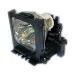 Lamp For Hitachi Cp-hx5000/ Cp-x880