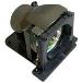 Lamp For Optoma Ep732/ Ep732b/ Ep732h