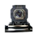 Lamp For Panasonic Pt-ae4000/ Pt-ae4000u