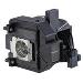 Epson Lamp Eh-tw8000; Eh-tw9000; Hc5010;