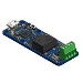 Yocto-pt100 USB Environmental Sensors