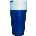Multi-function Cup Spy Mini Dv With Hidden Camera For Spy Use Support Motion Detection Function