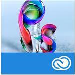 Photoshop Cc All Mlp English Lic Subscription Renewal Monthly Partner Price Lock Only 1 User Level 3