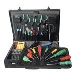 Tool Case - 39pcs