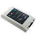 6cell 4400mah Battery Toshiba Tecra 9100